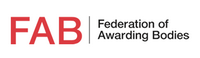 Federation of Awarding Bodies