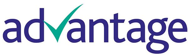 Advantage Accreditation Logo