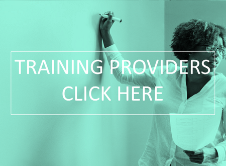 Advantage Accreditation - accreditation for training providers